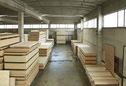 azienda-legnami (1)