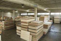 azienda-legnami (2)
