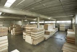 azienda-legnami (3)