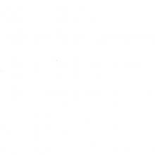 Alter Bianco B026 sp.18
