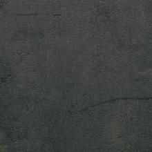 Ares Glauco FB49 sp.18