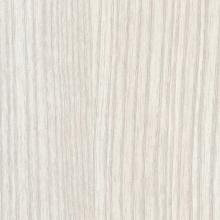 Tivoli Limmat S143 sp.22