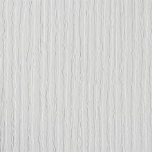 B 026 Matrix Bianco