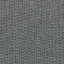 FA 91 Spigato Corteccia