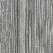S 027 Azimut French Grey