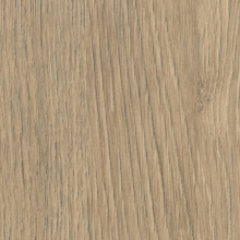 5527 SN Rovere Naturale