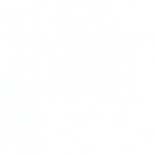 6351 Bianco Cera