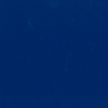 U 059/47 Blu Genziana Cera