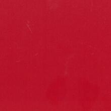 U 225/47 Rosso Cera
