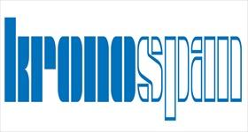 kronospan_logo