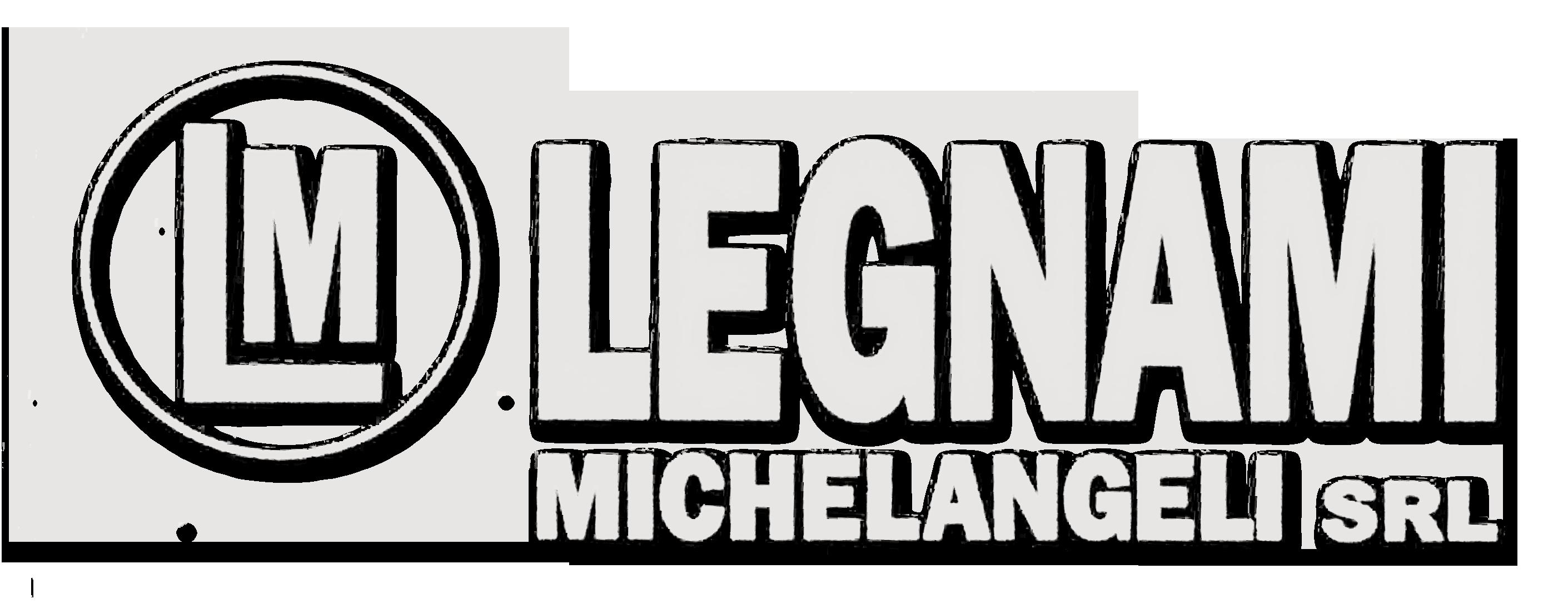 Legnami Michelangeli