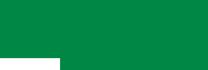 logo-legnami-michelangeli